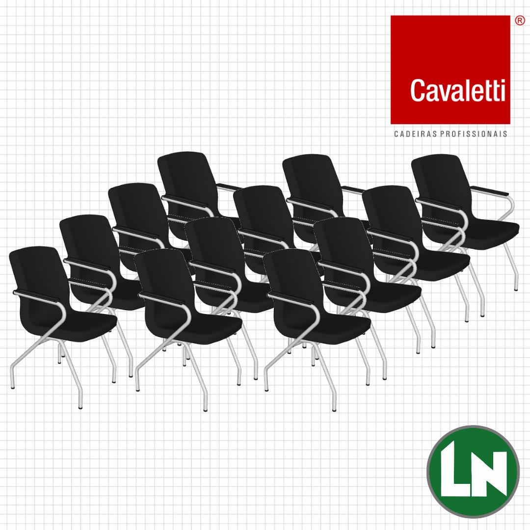 Ambiente Cavaletti 18006 Z