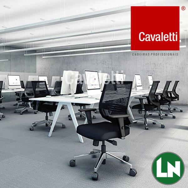 Ambiente Cavaletti Air 27001