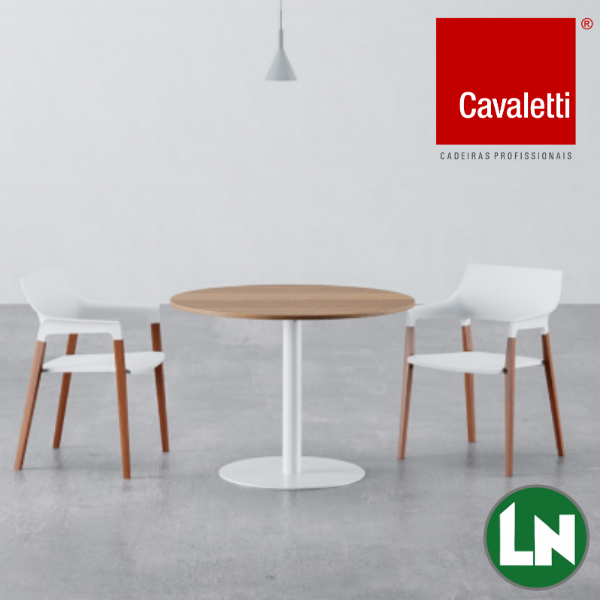 Ambiente Cavaletti Coffee