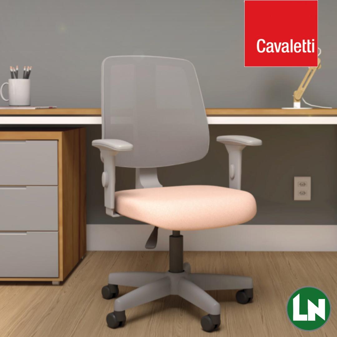 Ambiente Cavaletti Flip LIGHT 43503 Home Office
