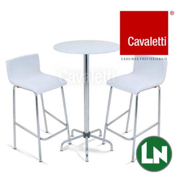 Ambiente Cavaletti Service