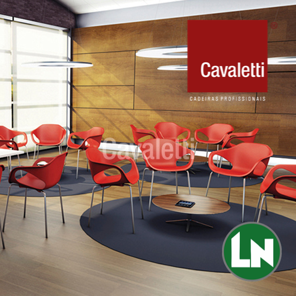 Ambiente Cavaletti Stay