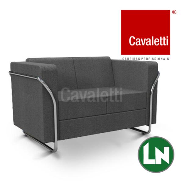 Cavaletti Box 12205 Sofá 2L