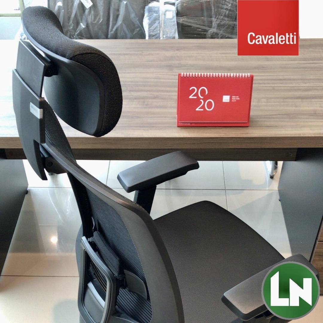 Cavaletti C3 28001