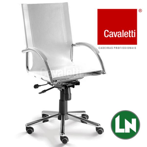 Cavaletti Chroma 14001 Estampada