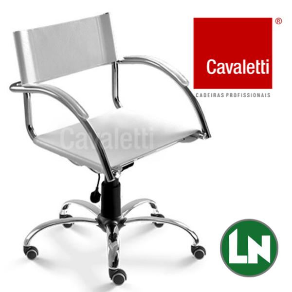 Cavaletti Chroma 14004