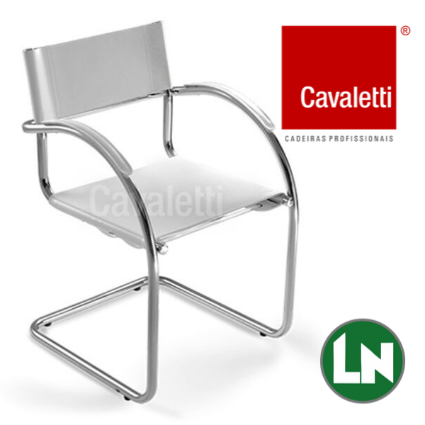Cavaletti Chroma 14007