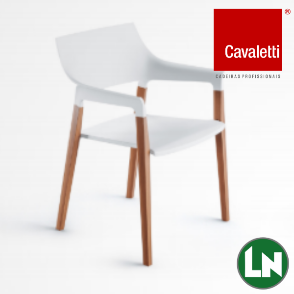 Cavaletti Coffee