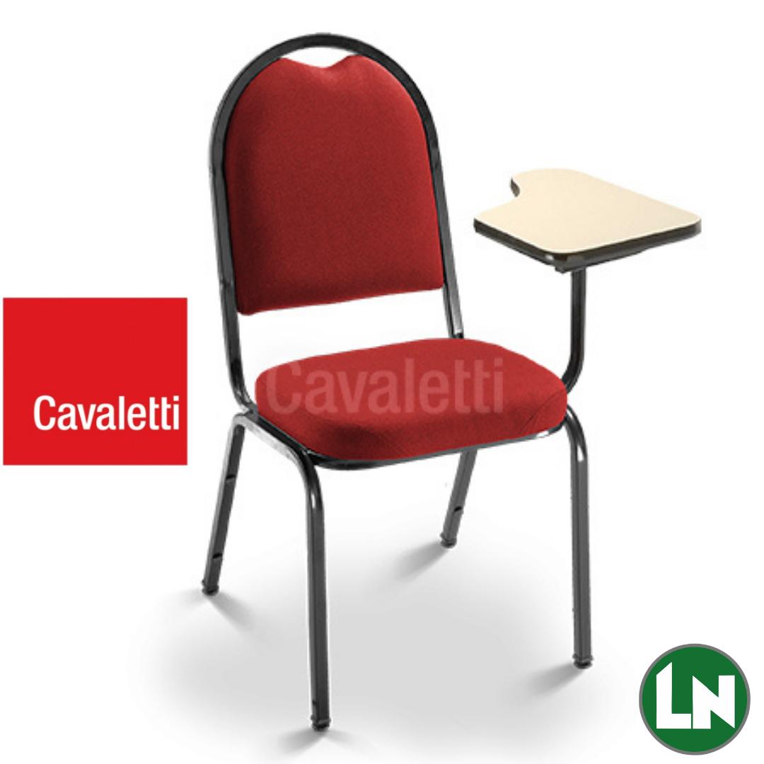 Cavaletti Coletiva 1002-U Universitária