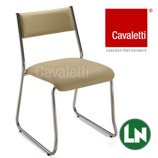 Cavaletti Coletiva 1003