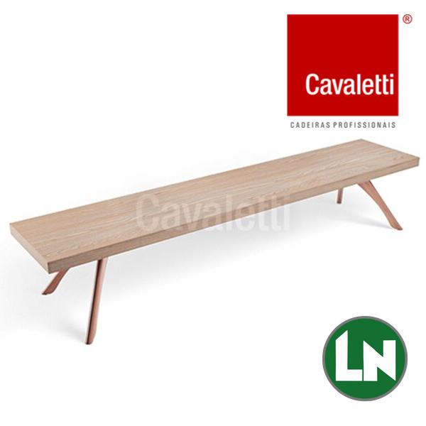 Cavaletti Duo 36075