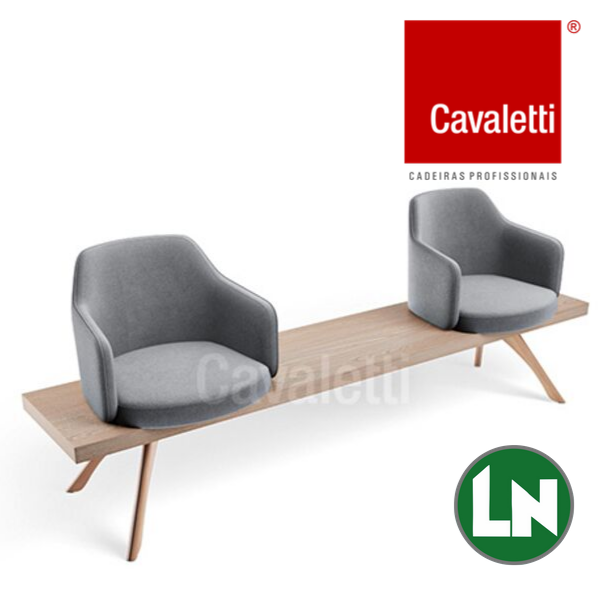 Cavaletti Duo 36075 2L