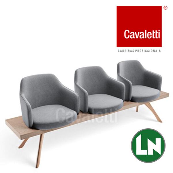 Cavaletti Duo 36075 3L