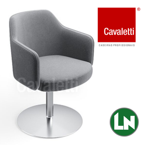 Cavaletti Duo 36272