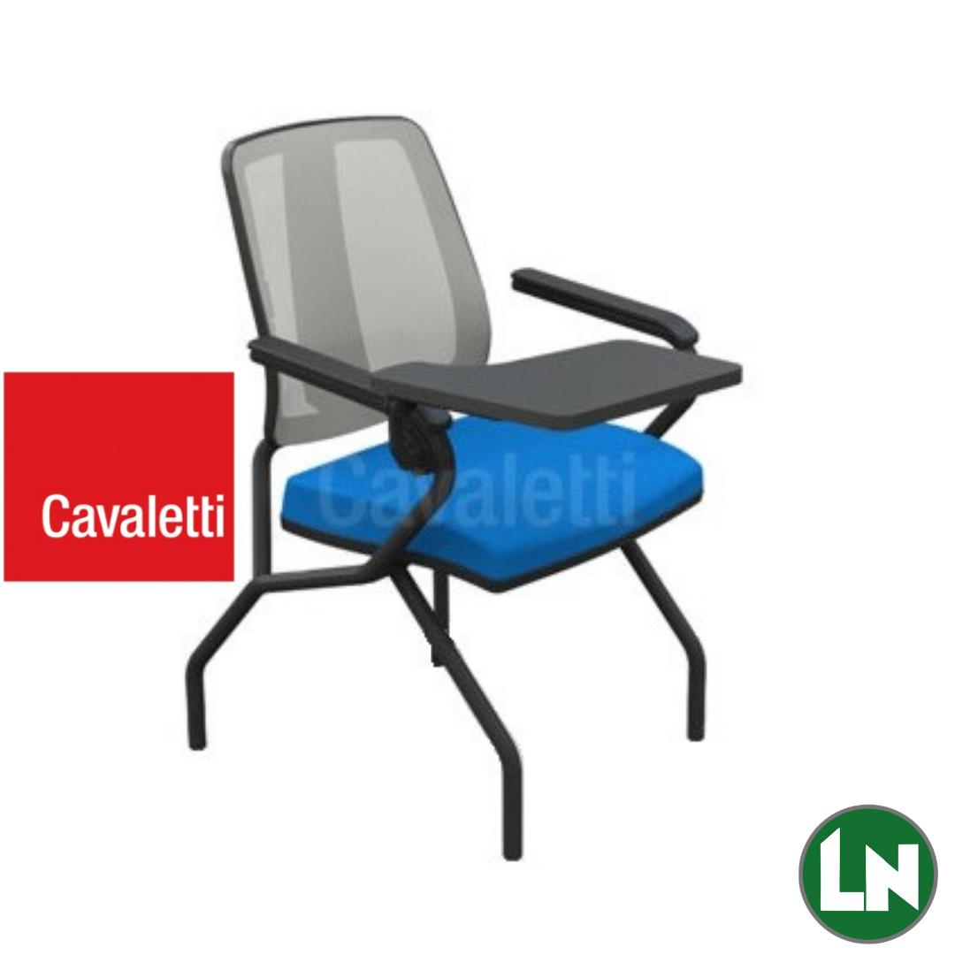 Cavaletti Flip 43106-ZI Universitária