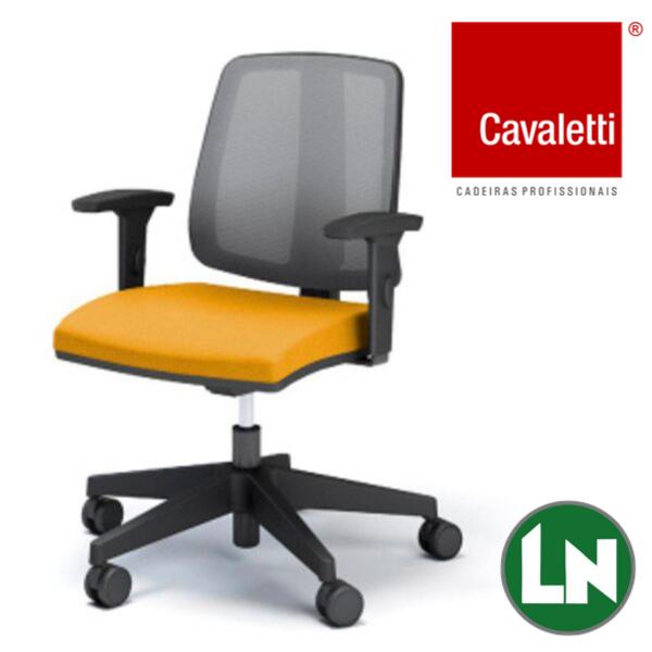 Cavaletti Flip - Executiva Giratória 43103 SRE