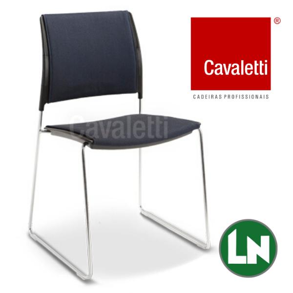 Cavaletti Go 34006 Complete