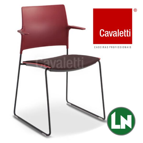 Cavaletti Go 34006 Soft c/ Braço