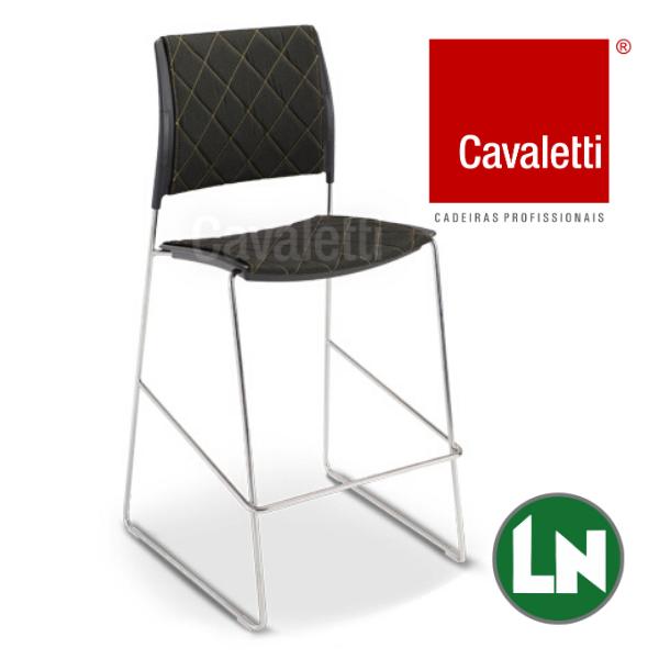 Cavaletti Go 34020 Complete