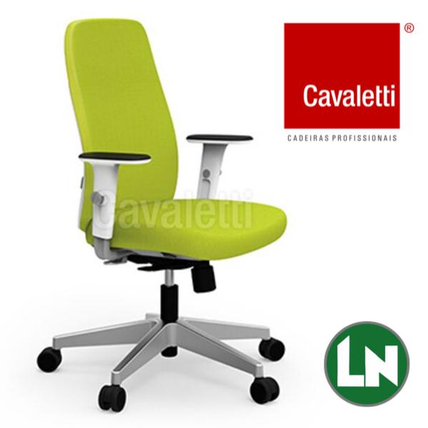 Cavaletti Idea 40101 Soft