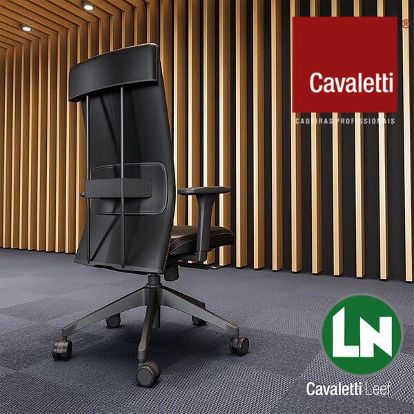 Ambiente Cavaletti Leef 45101