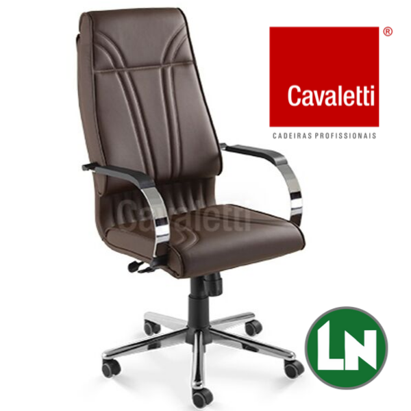 Cavaletti Master 20001