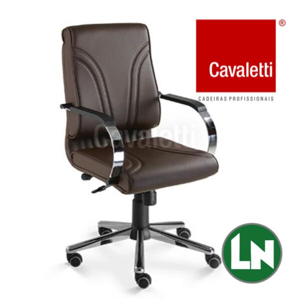 Cavaletti Master 20002