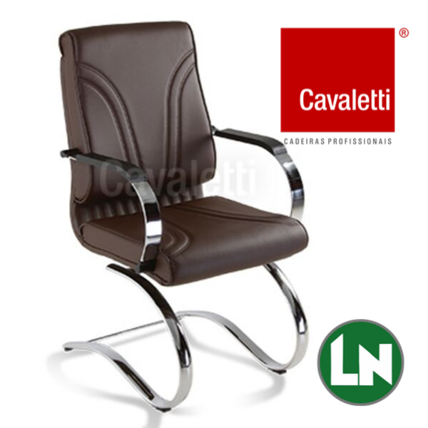 Cavaletti Master 20006 Elíptica