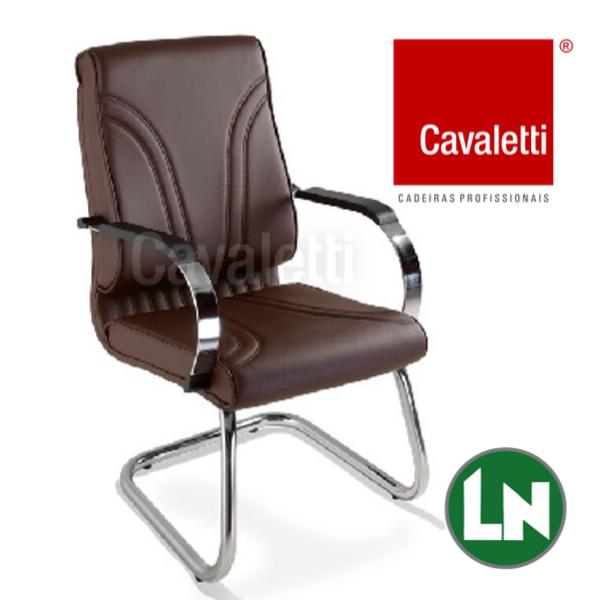 Cavaletti Master 20006 S