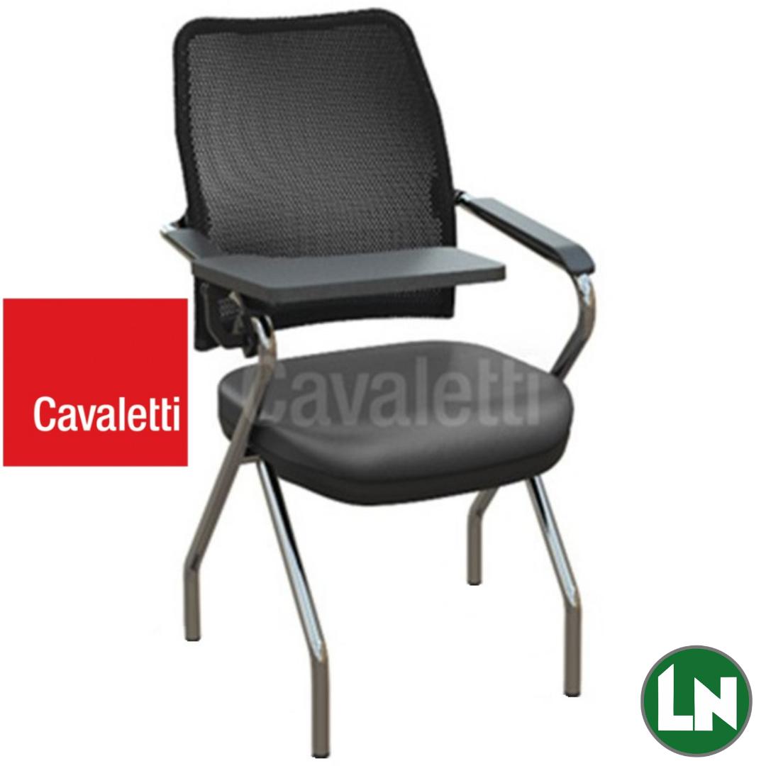 Cavaletti NewNet 16006-Z Universitária