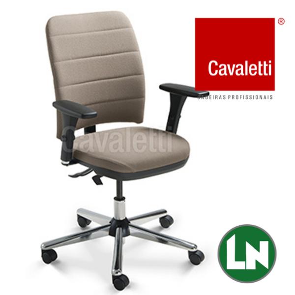 Cavaletti NewNet 16503 3D Soft