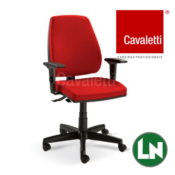 Cavaletti Pro 38001