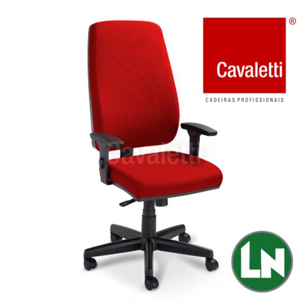 Cavaletti Pro 38001 L