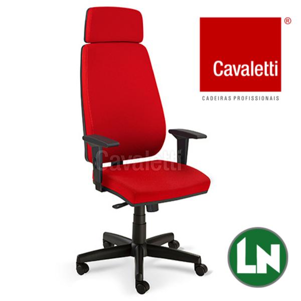 Cavaletti Pro 38001 L AC