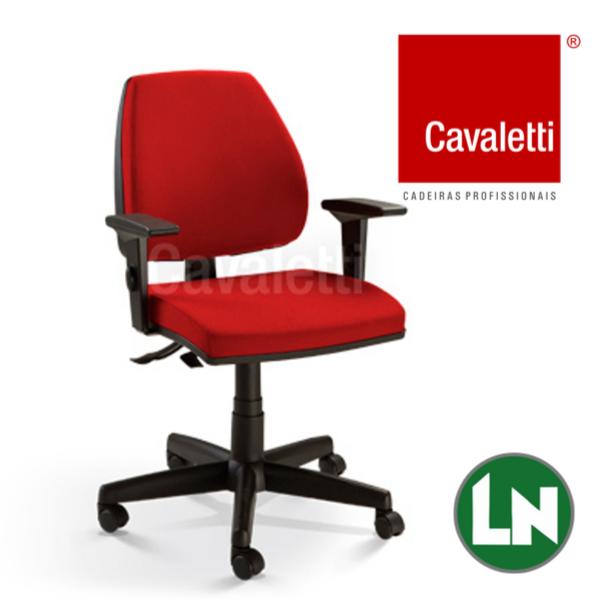 Cavaletti Pro 38003