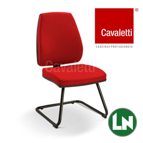 Cavaletti Pro 38006 S