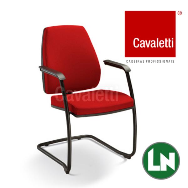 Cavaletti Pro 38006 SI