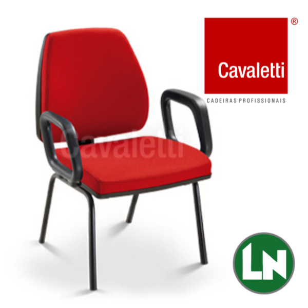 Cavaletti Pro 38007 P