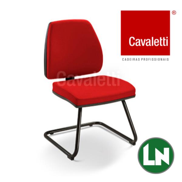 Cavaletti Pro 38007 S
