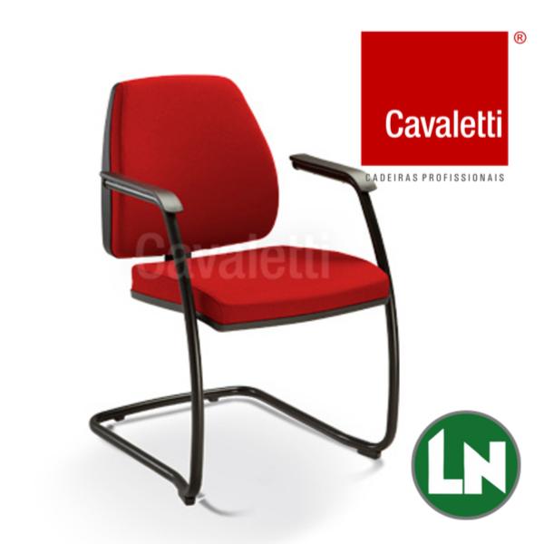 Cavaletti Pro 38007 SI