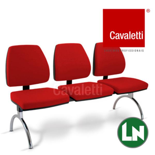 Cavaletti Pro 38010 Longarina