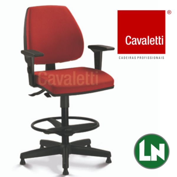 Cavaletti Pro 38022