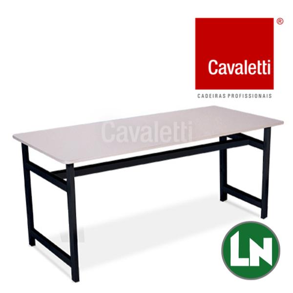 Cavaletti Service 11301