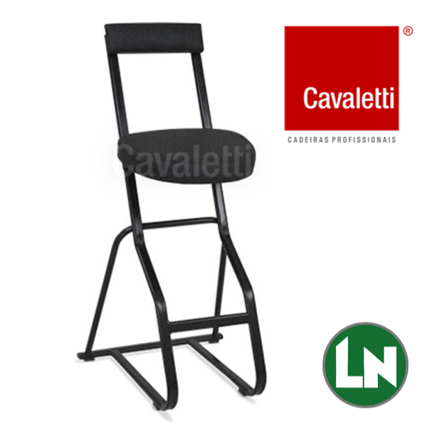 Cavaletti Service 4015
