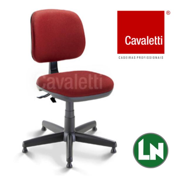 Cavaletti Service 4103 Costureira