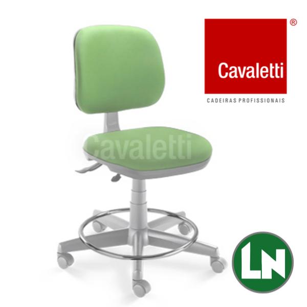 Cavaletti Service 4103 Dentista