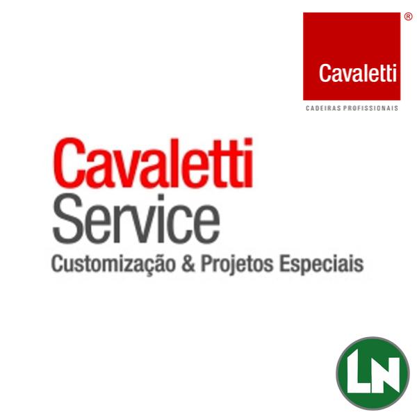 Cavaletti Service Customização e Projetos Especiais
