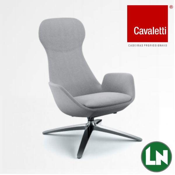 Cavaletti Solo 36101