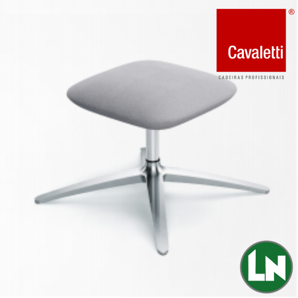 Cavaletti Solo 36102 Ottoman