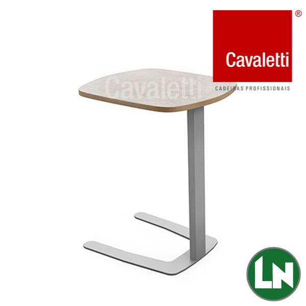 Cavaletti Spin - 11801 Mesa Talk